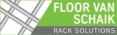 logo Floor van Schaik
