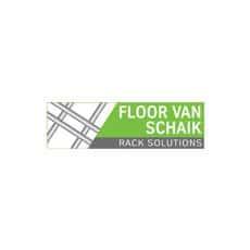 Floor van Schaik