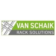 van Schaik Rack Solutions